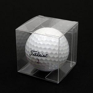 ケース ゴルフ ボール