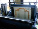 横井パッケージ 機械設備